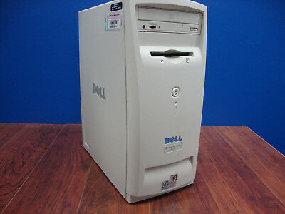 DELL-DIMENSION-L800R-TOWER-PC-INTEL-PENTIUM-3.jpg