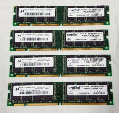 crucial 4x256mb pc133 cl2.jpg