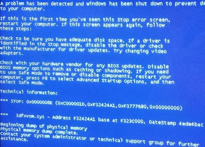 SFFT 1.9 BSOD with P3.jpg