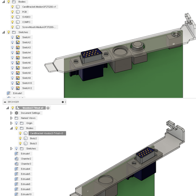 2019-07-13 23_38_21-Fusion360.png