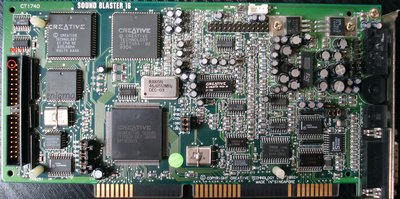 soundblaster_16_asp_ct1740 (1).jpg