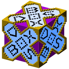 cube5.png