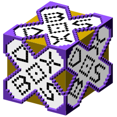 cube4.png