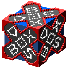 cube2.png