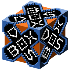 cube1.png