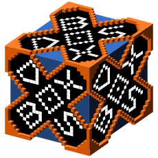 cube6.png