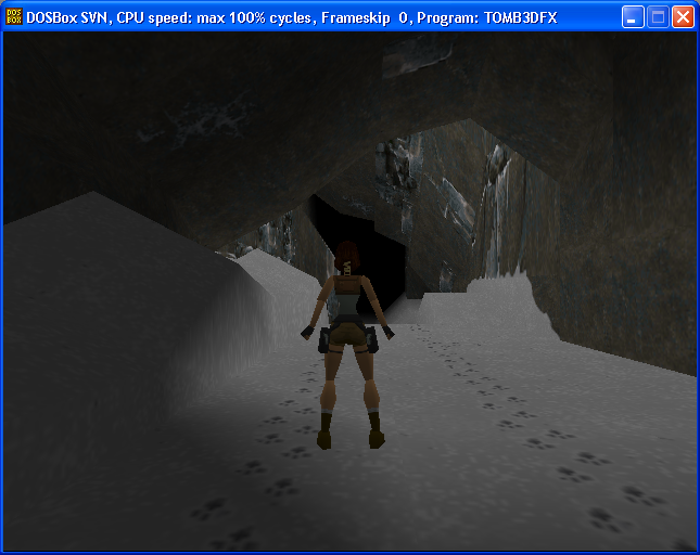 tr1normal.PNG