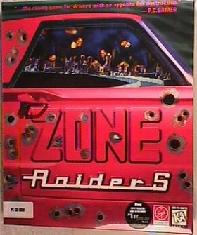 5619-zone-raiders-dos-front-cover.jpg