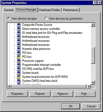Device_Manager_X3230.jpg