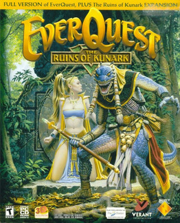 14301-everquest-the-ruins-of-kunark-windows-front-cover.jpg