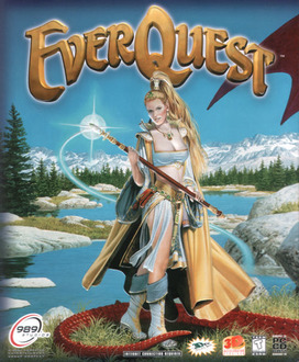 25182-everquest-windows-front-cover.jpg