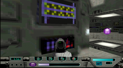 Rebel_Moon_(3D_Blaster_PCI_version)_on_Graphics_Blaster_MA334.PNG