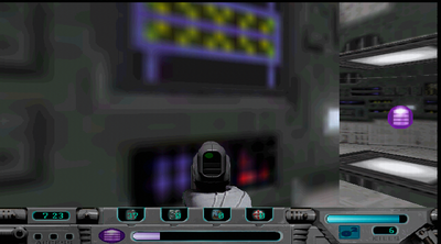 Rebel_Moon_(3D_Blaster_PCI_version)_on_3D_Blaster_PCI.PNG