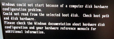 Could_not_boot.jpg