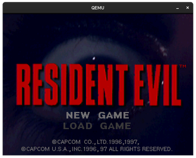RE1a.png
