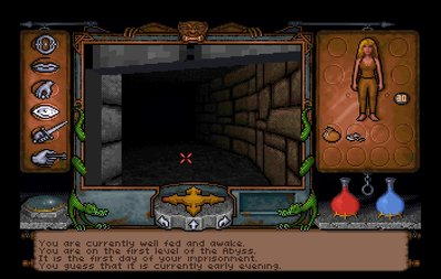 1026-Ultima_Underworld-3_curvywall.jpg