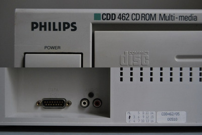 Philips_CDD-462_2.JPG