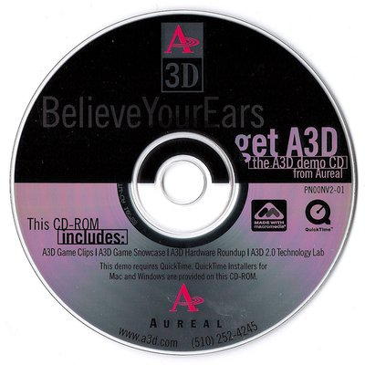Aureal A3D Demo Disc_sized.jpg