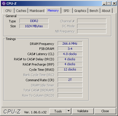 cpu-z_1.86_ram_speed.png