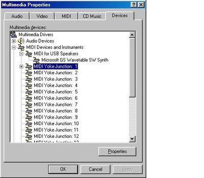 Windows98MIDIInputConfiguration6.JPG