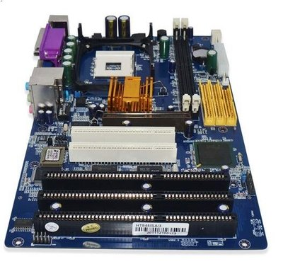 845GV-motherboard-with-3IAS-Slot-478PIN-845-ISA-motherboard-Well-Tested-Working.jpg_640x640.jpg