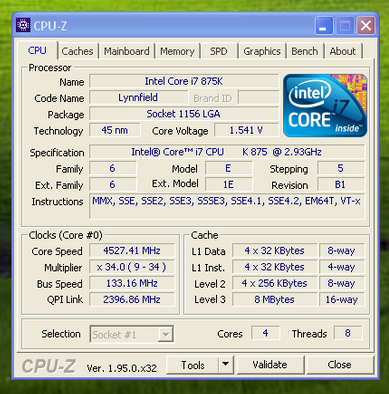 i7-875k-overclock-test.png