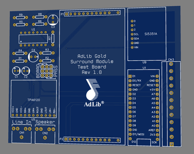 AdLib Gold Surround Module Test Board.png