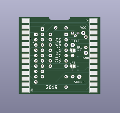 DSS_compatible_dongle_PCB_front.png