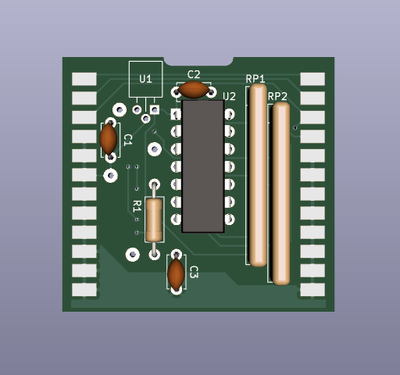 DSS_compatible_dongle_PCB_back.png