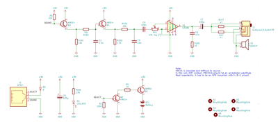 PSU_and_amplifier_schematic.png