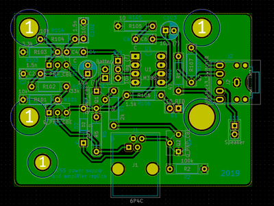 DSS_power_supply_and_amplifier_replica_WIP.png