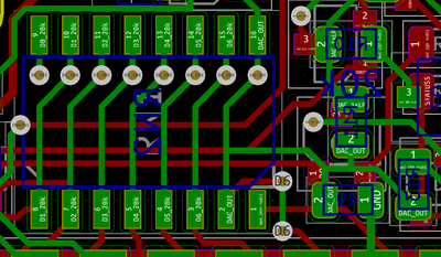 SoundJr_replica_PCB_RN2_less_speculative.png