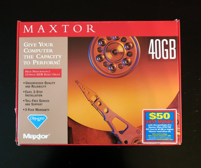 maxtor.diamond.max.40gb.hard.drive.jpg