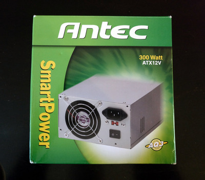 antec.sl300s.power.supply.jpg