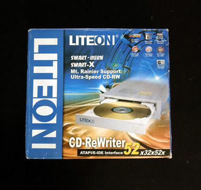 lite-on.cd-rw.drive.jpg