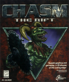 5008-chasm-the-rift-dos-front-cover.jpg