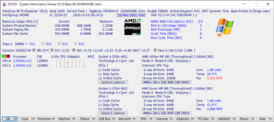 AMD M8 (Thoroughbred).png