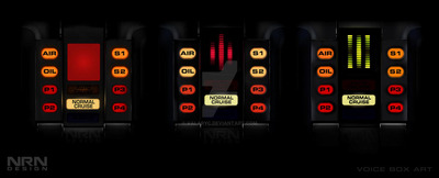 knight_rider_voice_boxes_by_valaryc-d8a8z0v.jpg
