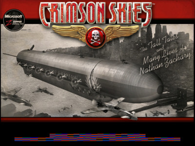 Crimson_skies_copyright_page.jpg