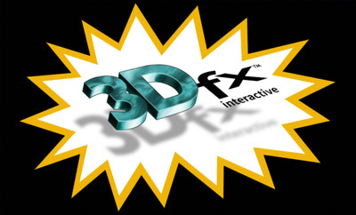 3dfx_color_halftone_wallpaper.jpg