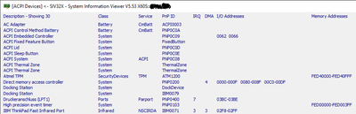 ACPI Devices.png