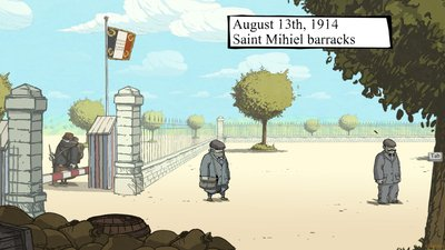 Valiant Hearts 2019-02-09 13-07-20-66.jpg
