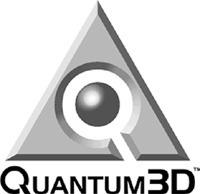 Quantum3D.jpg