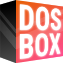 Dos Box Icon 2.png