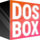 Dos Box Icon 3.png