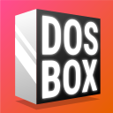 Dos Box Icon1.png