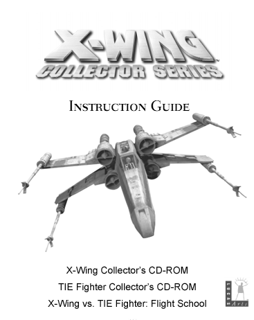 X-Wing_Collector_Series_Manual_Cropped-s.png