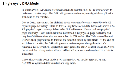 Single-Cycle DMA Mode.png