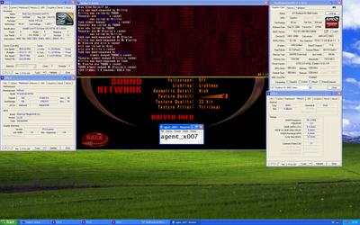 [Demo001] Radeon HD 5870 (850-4800).PNG