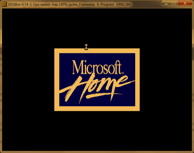 microsoft_home.png